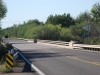 Aravaipa-Creek-Bridge_012