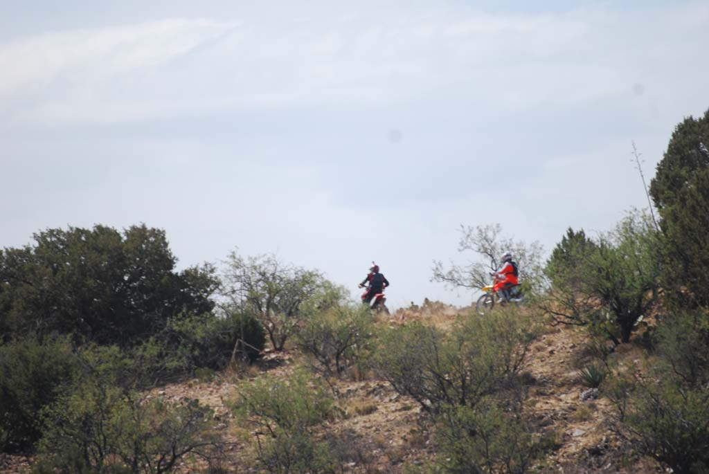 BIKE,_ATV_RACES_3C_RANCH201420140525_0001
