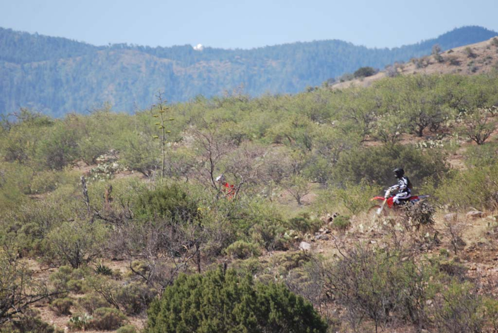 BIKE,_ATV_RACES_3C_RANCH201420140525_0003