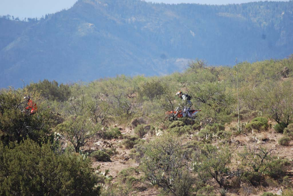 BIKE,_ATV_RACES_3C_RANCH201420140525_0004