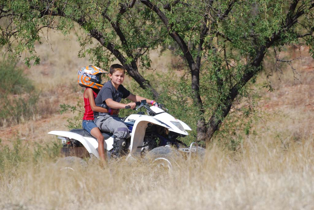 BIKE,_ATV_RACES_3C_RANCH201420140525_0005