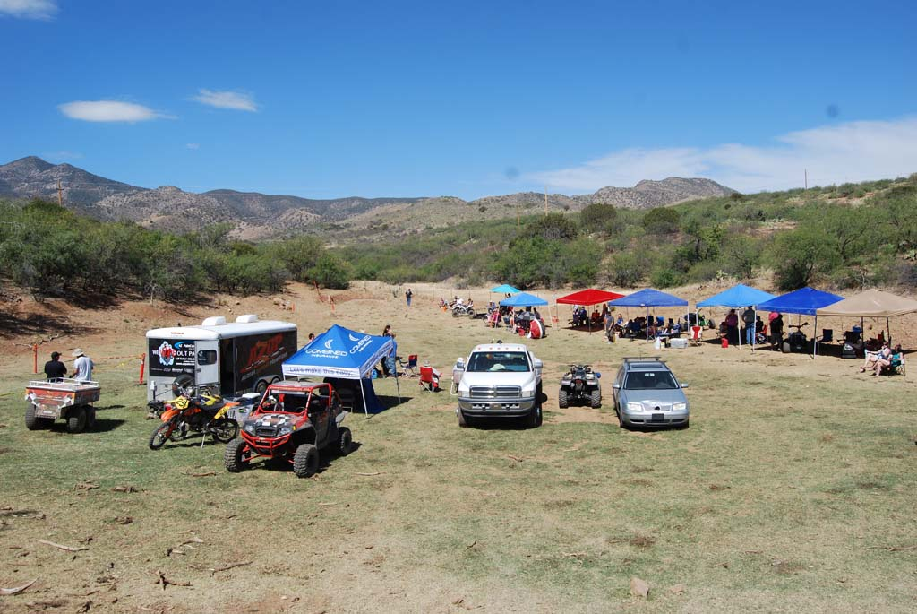 BIKE,_ATV_RACES_3C_RANCH201420140525_0009