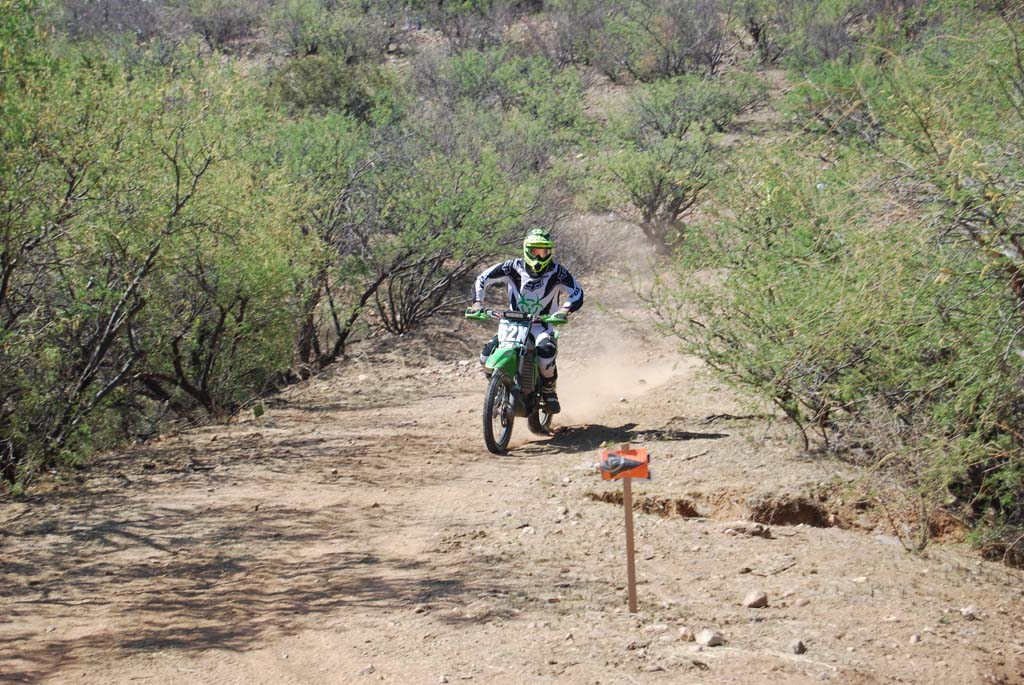 BIKE,_ATV_RACES_3C_RANCH201420140525_0010