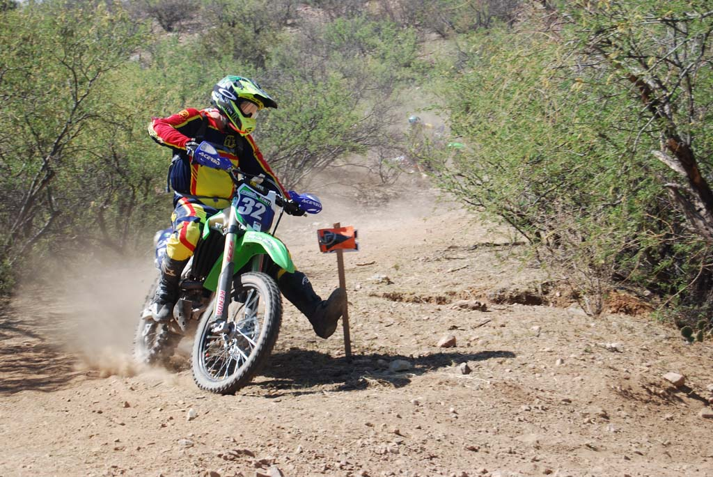 BIKE,_ATV_RACES_3C_RANCH201420140525_0012