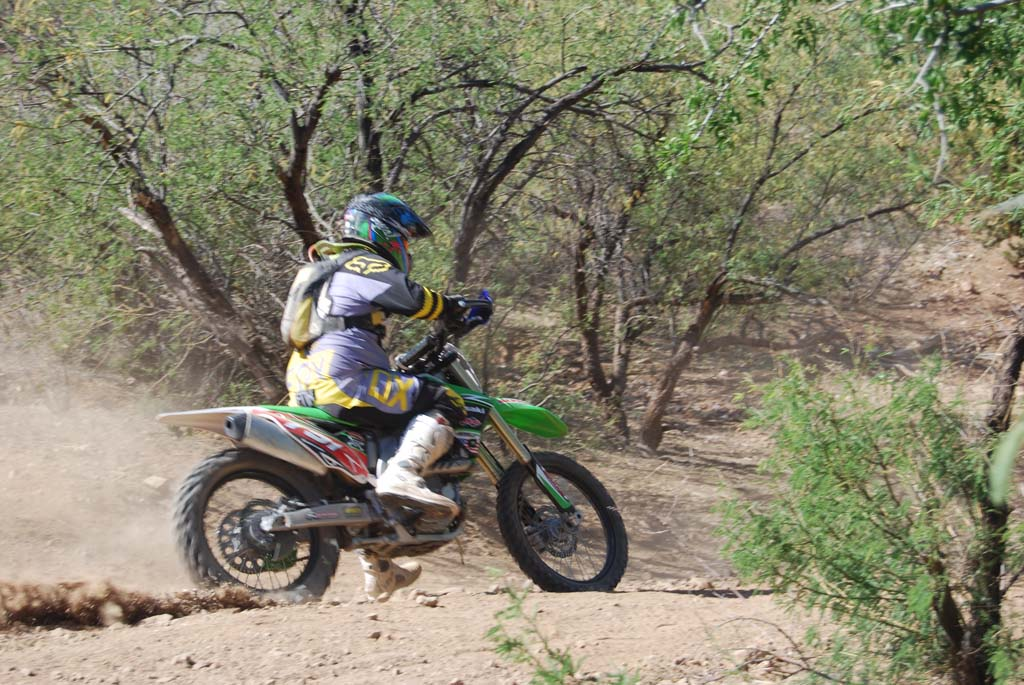BIKE,_ATV_RACES_3C_RANCH201420140525_0014