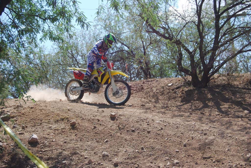 BIKE,_ATV_RACES_3C_RANCH201420140525_0021