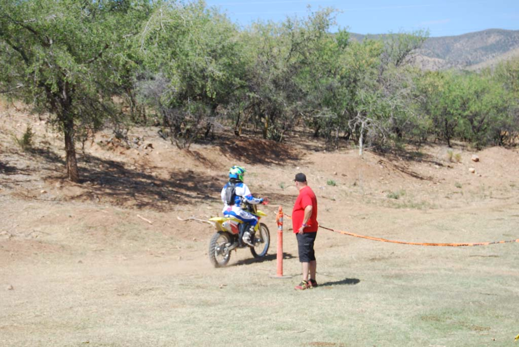 BIKE,_ATV_RACES_3C_RANCH201420140525_0022