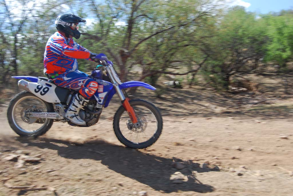 BIKE,_ATV_RACES_3C_RANCH201420140525_0023