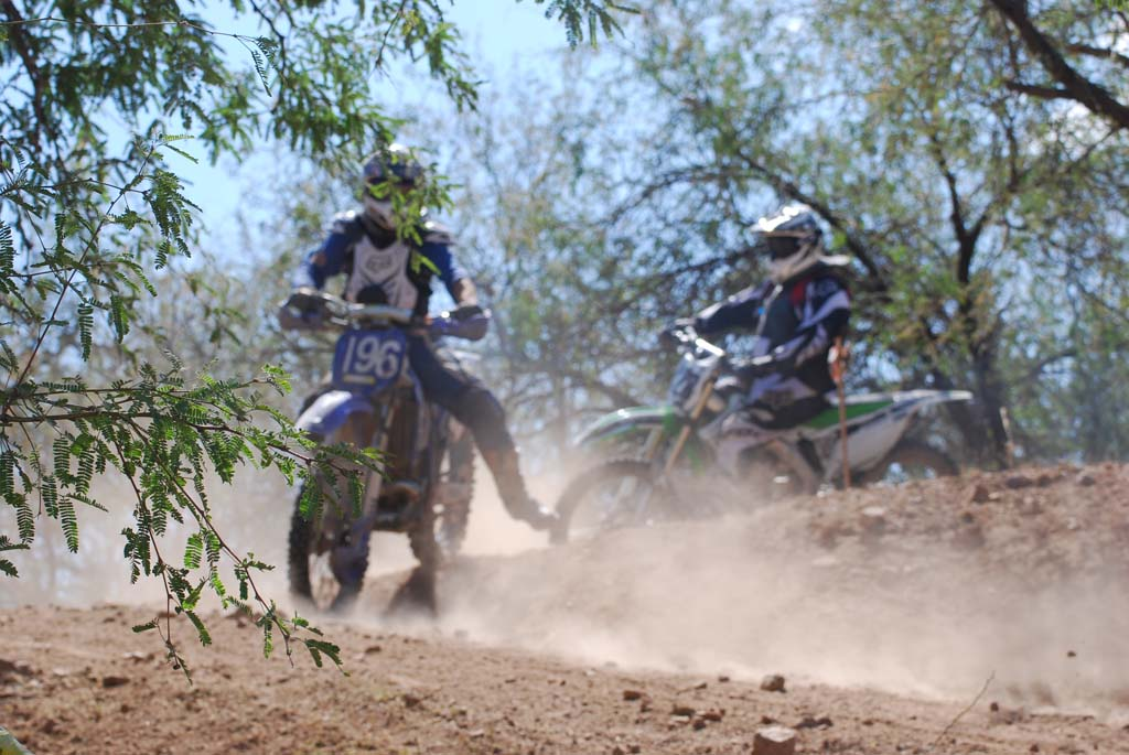 BIKE,_ATV_RACES_3C_RANCH201420140525_0026