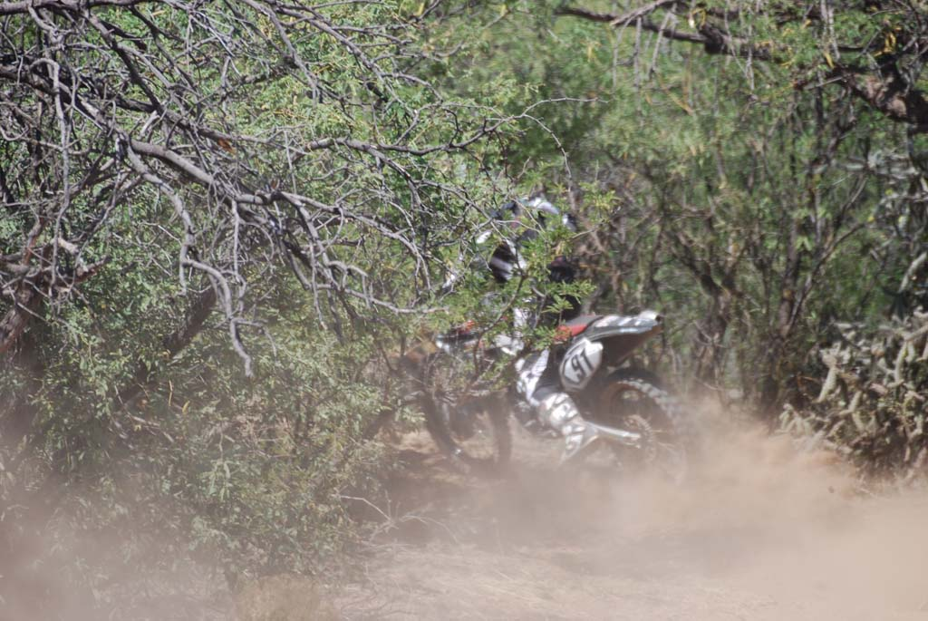 BIKE,_ATV_RACES_3C_RANCH201420140525_0031