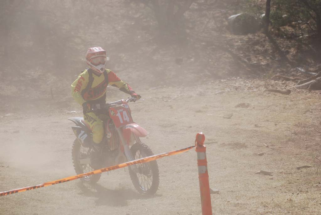BIKE,_ATV_RACES_3C_RANCH201420140525_0033