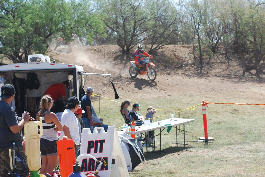 BIKE,_ATV_RACES_3C_RANCH201420140525_0036
