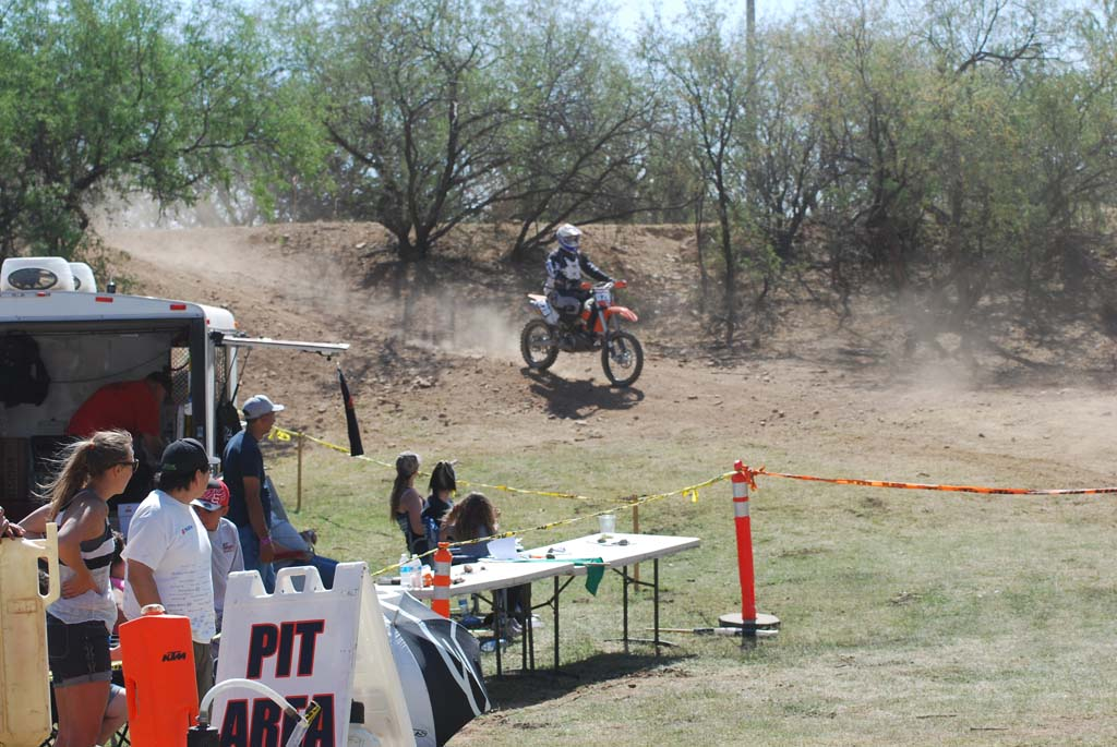 BIKE,_ATV_RACES_3C_RANCH201420140525_0037
