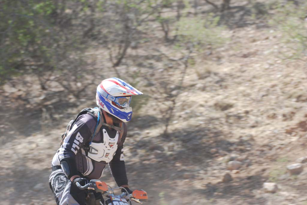 BIKE,_ATV_RACES_3C_RANCH201420140525_0038