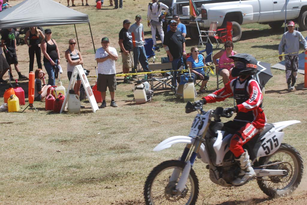 BIKE,_ATV_RACES_3C_RANCH201420140525_0044
