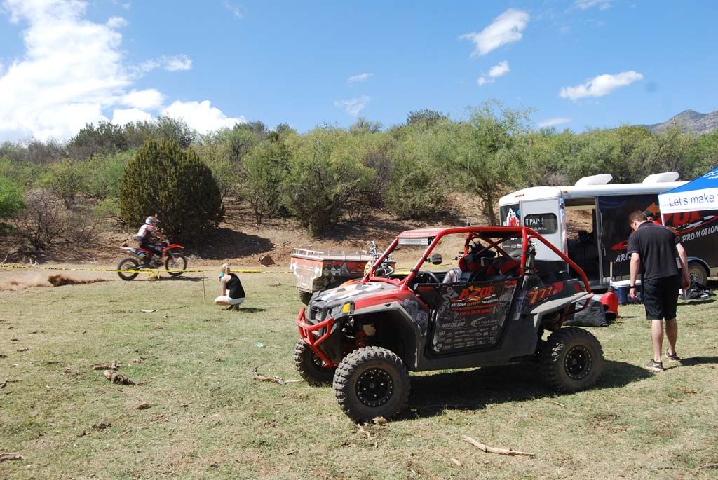 BIKE,_ATV_RACES_3C_RANCH201420140525_0049