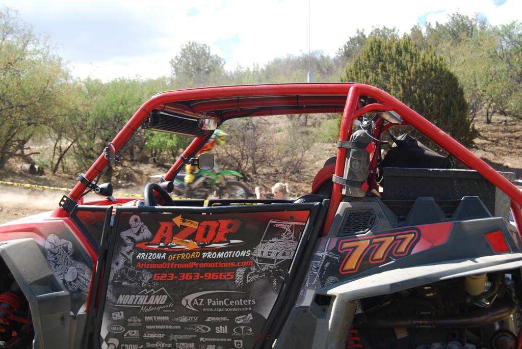 BIKE,_ATV_RACES_3C_RANCH201420140525_0050