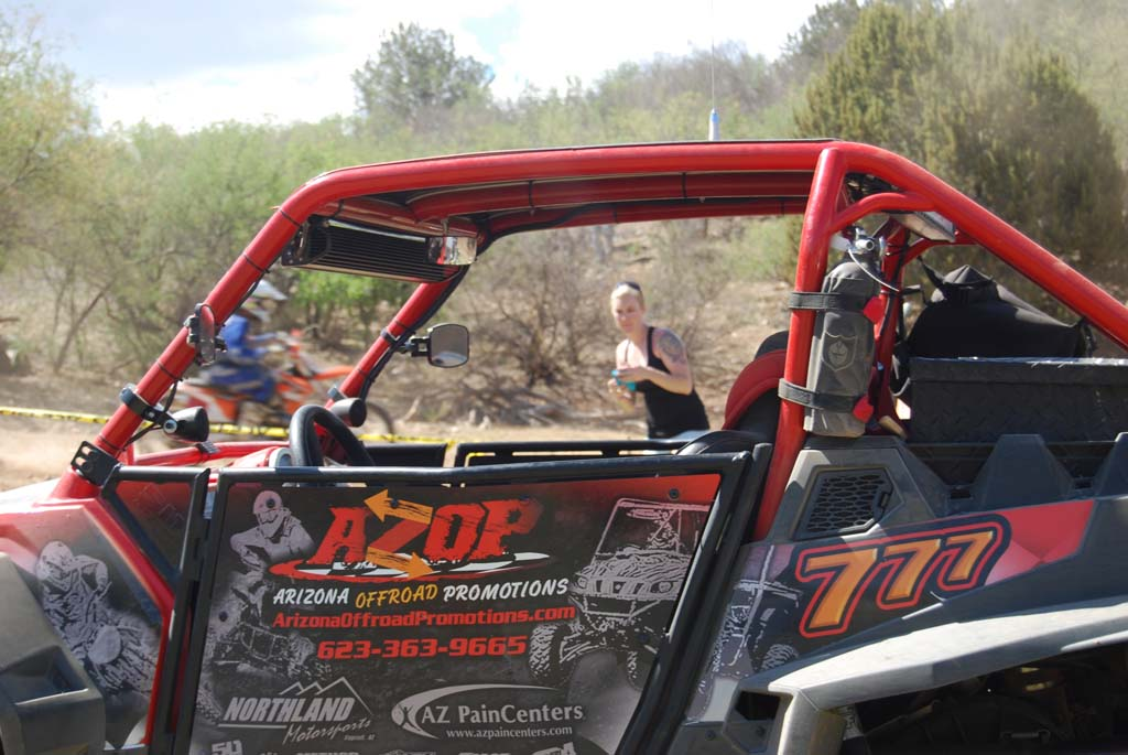 BIKE,_ATV_RACES_3C_RANCH201420140525_0052