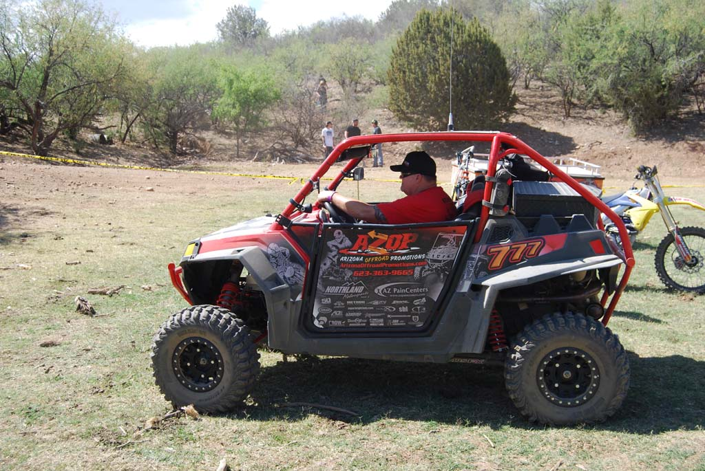 BIKE,_ATV_RACES_3C_RANCH201420140525_0053