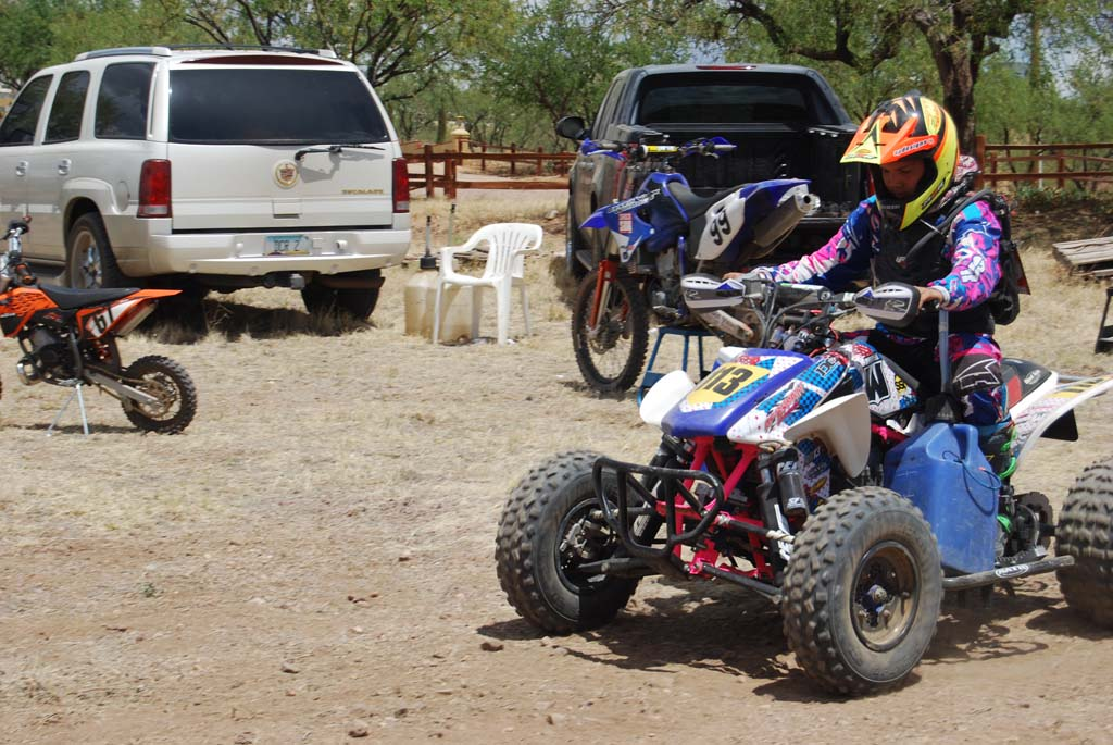 BIKE,_ATV_RACES_3C_RANCH201420140525_0061