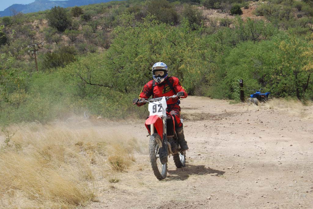 BIKE,_ATV_RACES_3C_RANCH201420140525_0064