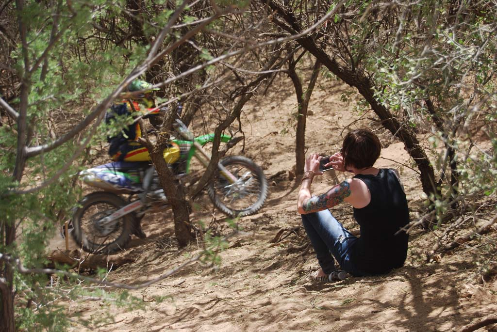 BIKE,_ATV_RACES_3C_RANCH201420140525_0065