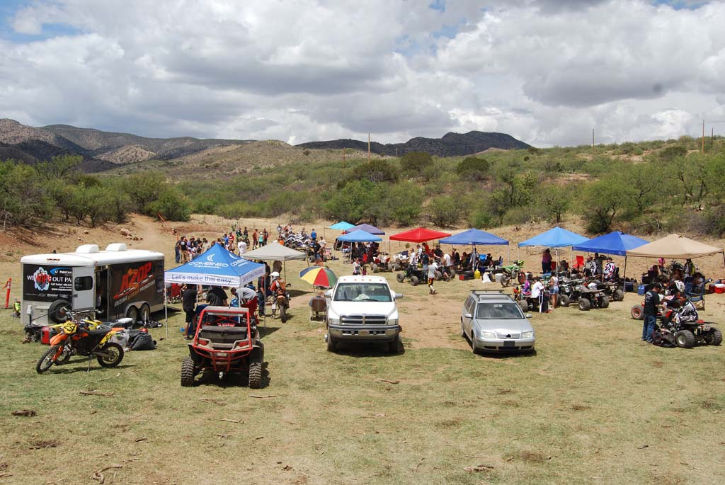 BIKE,_ATV_RACES_3C_RANCH201420140525_0066