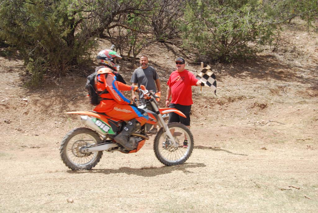 BIKE,_ATV_RACES_3C_RANCH201420140525_0068
