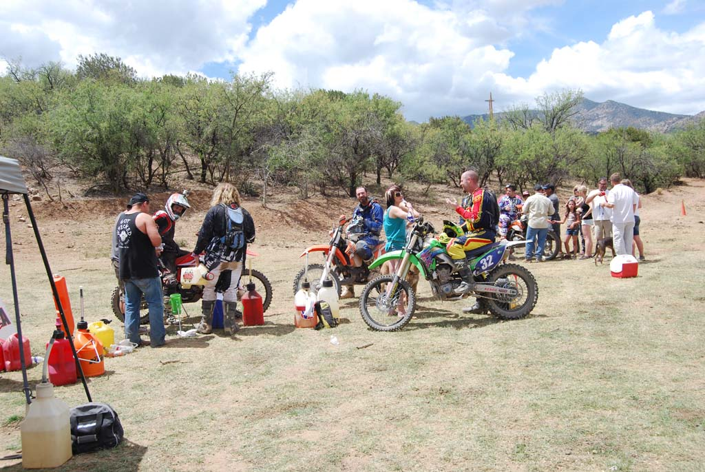 BIKE,_ATV_RACES_3C_RANCH201420140525_0070