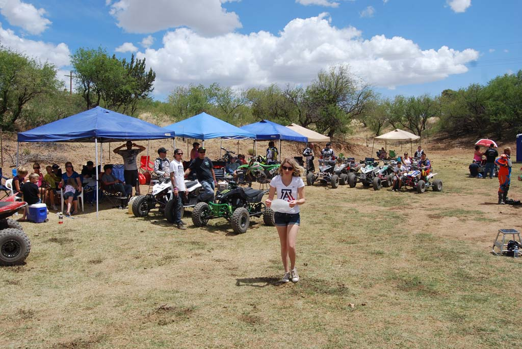 BIKE,_ATV_RACES_3C_RANCH201420140525_0072