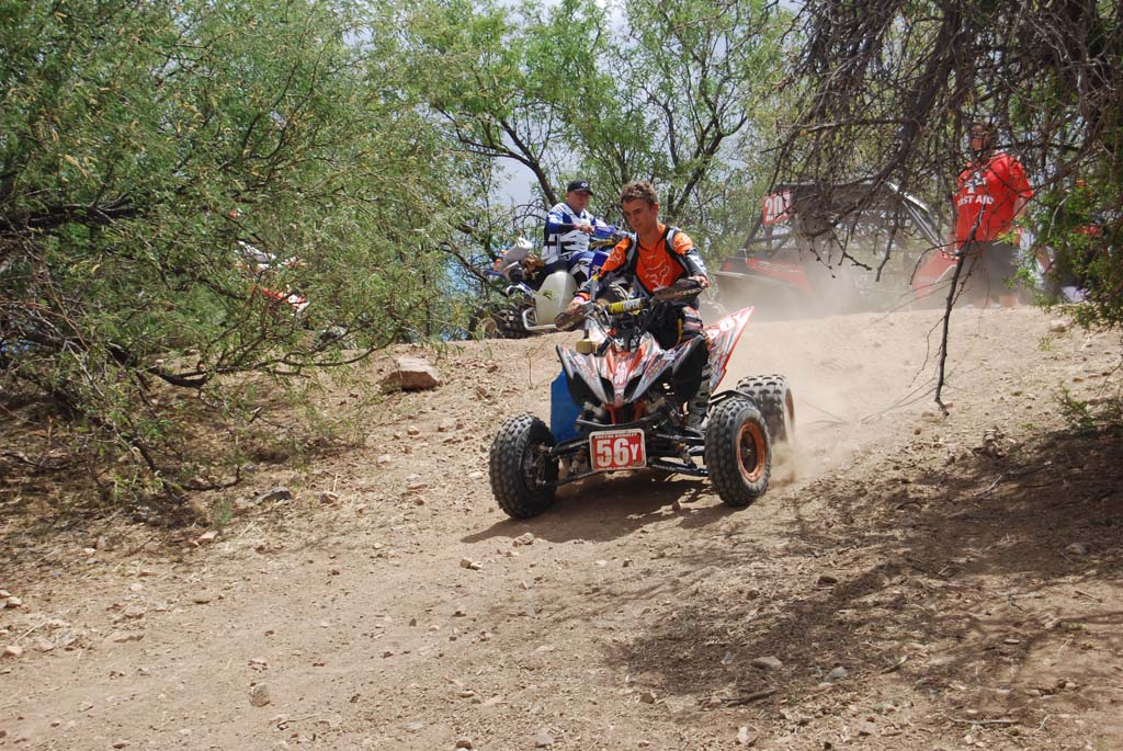 BIKE,_ATV_RACES_3C_RANCH201420140525_0075