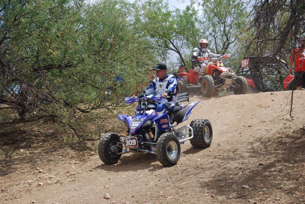 BIKE,_ATV_RACES_3C_RANCH201420140525_0076