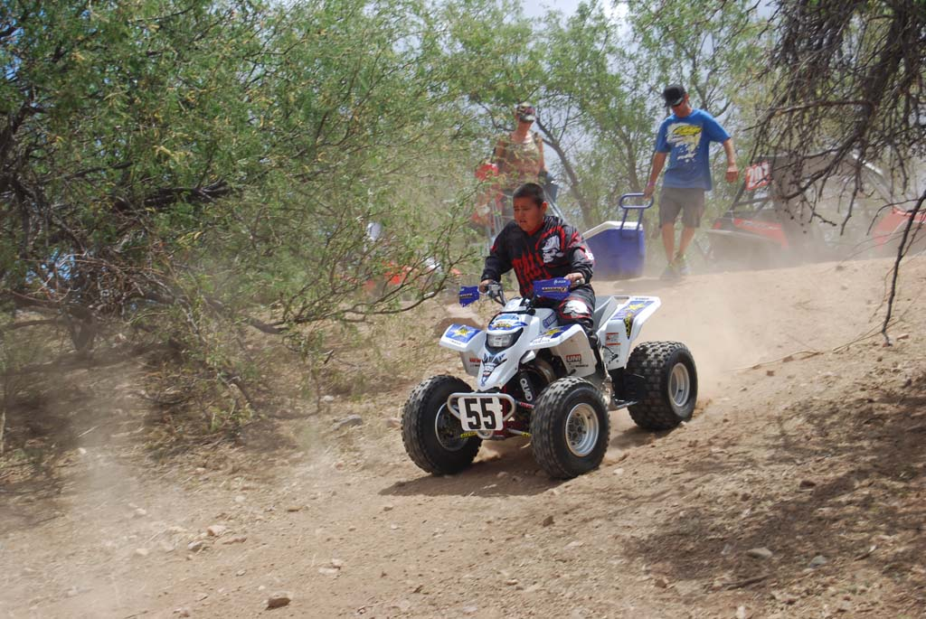 BIKE,_ATV_RACES_3C_RANCH201420140525_0078