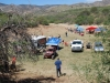 BIKE,_ATV_RACES_3C_RANCH201420140525_0007