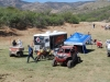 BIKE,_ATV_RACES_3C_RANCH201420140525_0008