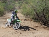BIKE,_ATV_RACES_3C_RANCH201420140525_0011
