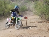 BIKE,_ATV_RACES_3C_RANCH201420140525_0013