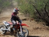 BIKE,_ATV_RACES_3C_RANCH201420140525_0015