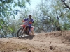 BIKE,_ATV_RACES_3C_RANCH201420140525_0016