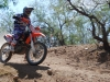 BIKE,_ATV_RACES_3C_RANCH201420140525_0017