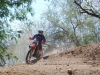 BIKE,_ATV_RACES_3C_RANCH201420140525_0018