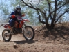 BIKE,_ATV_RACES_3C_RANCH201420140525_0019