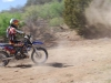 BIKE,_ATV_RACES_3C_RANCH201420140525_0020