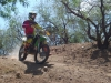 BIKE,_ATV_RACES_3C_RANCH201420140525_0024