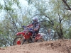 BIKE,_ATV_RACES_3C_RANCH201420140525_0025