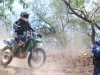 BIKE,_ATV_RACES_3C_RANCH201420140525_0027