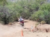 BIKE,_ATV_RACES_3C_RANCH201420140525_0028