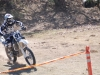 BIKE,_ATV_RACES_3C_RANCH201420140525_0030
