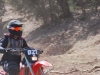 BIKE,_ATV_RACES_3C_RANCH201420140525_0032