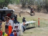 BIKE,_ATV_RACES_3C_RANCH201420140525_0034
